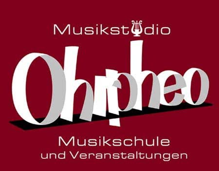 Musikstudio Ohrpheo Berlin - music school and events